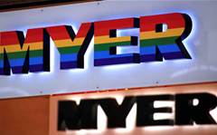 Myer dumps 'unprofitable'  Apple