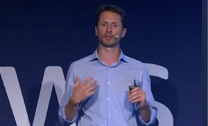 NAB reveals third 'evolution' of its public cloud security