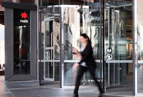NAB junk software bill balloons to $500m in cloud app exodus