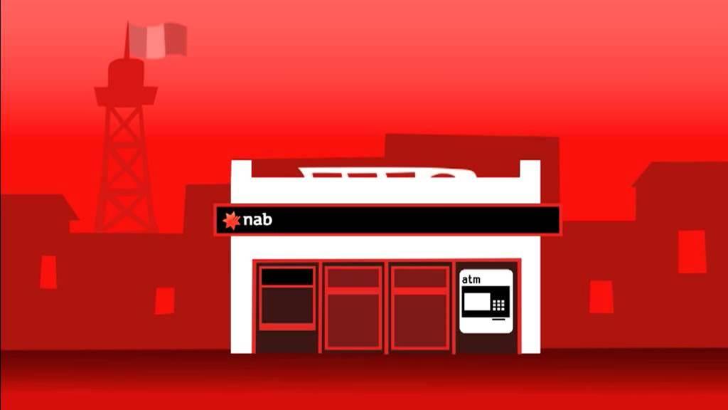 NAB takes aim at supply chain attacks