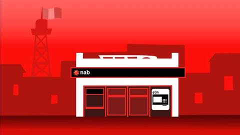 NAB takes aim at supply chain attacks