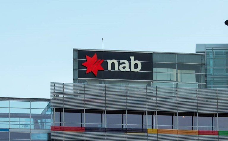 "NAB claims Xero auto-payments feature is ""game changer"""