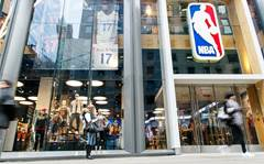 Lessons from the NBA in customer engagement