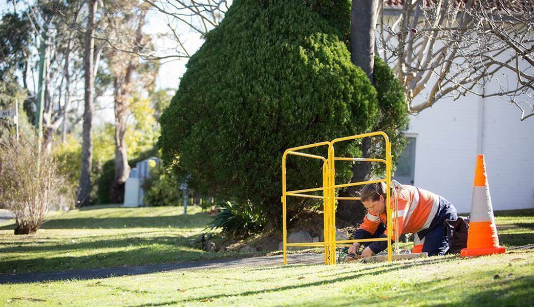 NBN Co leaves fresh batch of FTTC converts until last