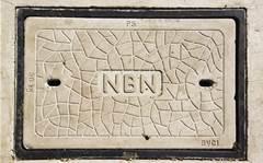 NBN unveils 44 new Business Fibre Zones