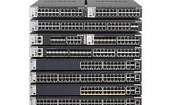 NETGEAR in talks with Ingram, Synnex for AV channel boost