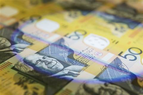 Cash counterfeiting now an online affair: Reserve Bank of Australia