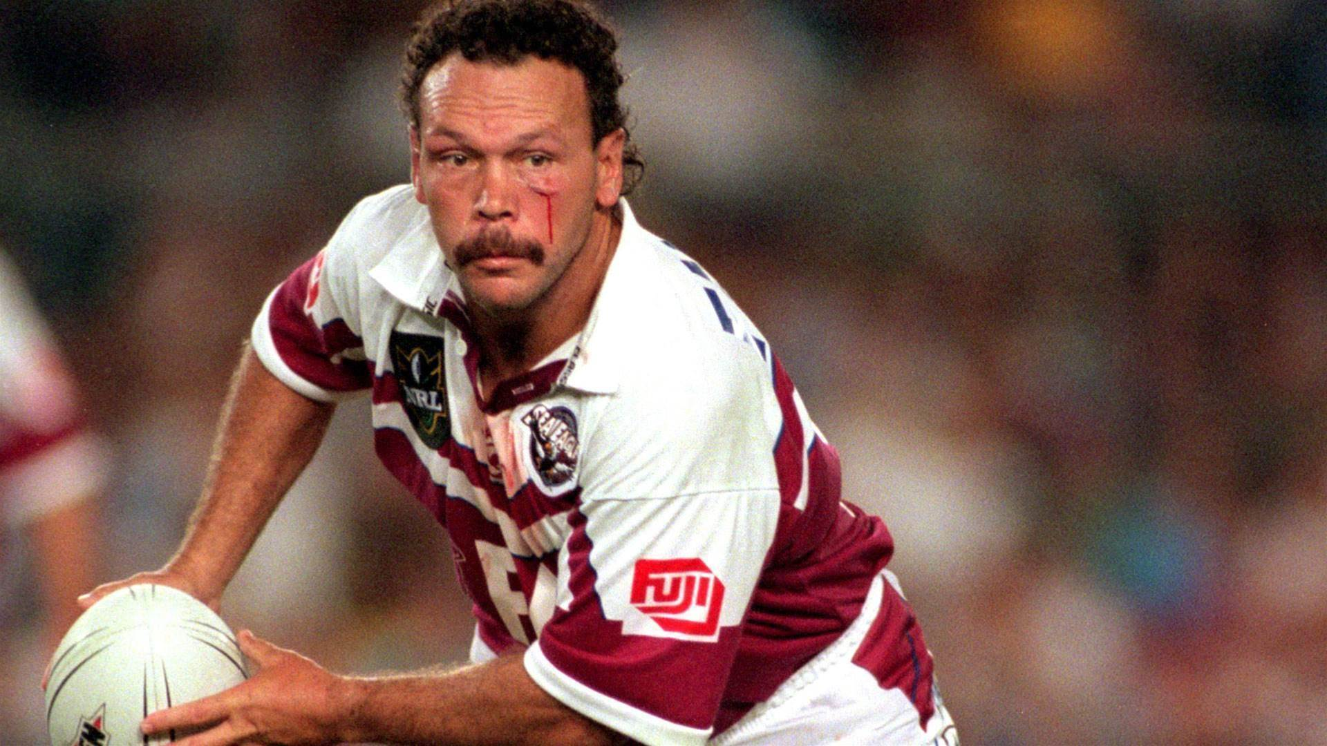 A roll call of Indigenous league legends