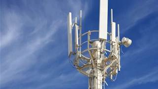 Telstra begins countdown to 3G switch-off