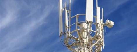 Field Solutions Group to launch regional mobile network