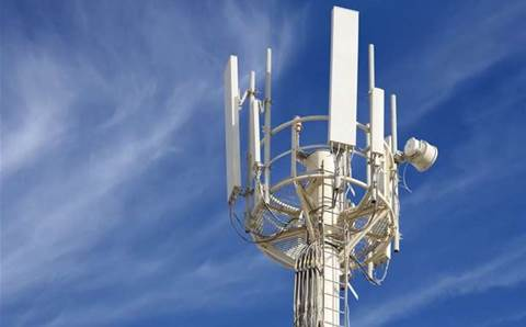 Telstra reveals when it will switch off 3G