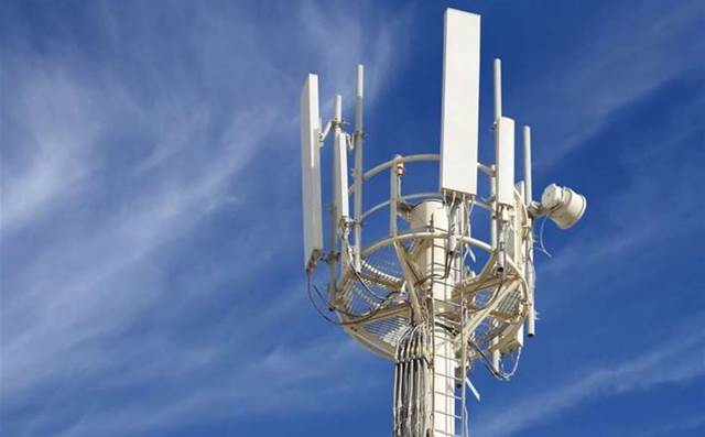 Telstra warns of network cost rises if NSW plan proceeds