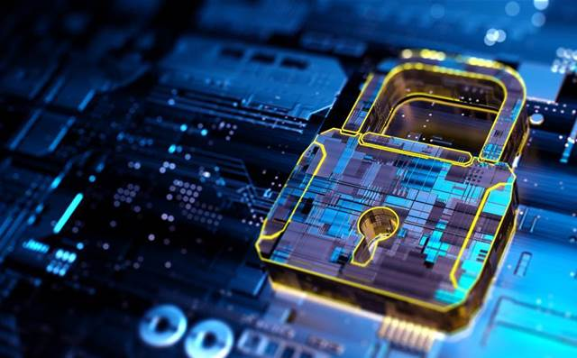 BlackBerry partner ONGC bolsters security services with BlackBerry Protect