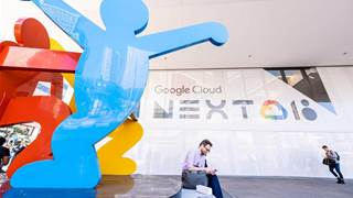 Google brings IoT analytics to edge devices