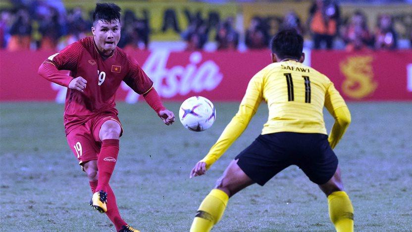 The South-East Asian boom on A-League's doorstep