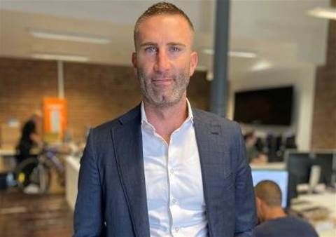 EFEX adds Wollongong office with BMS Group acquisition