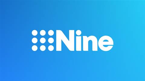 Nine Entertainment's operations disrupted by cyber attack