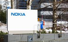 Nokia launches data centre networking tools