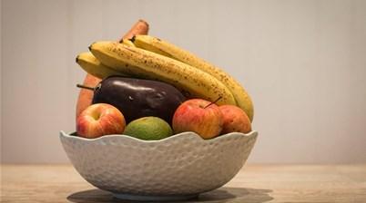 Nutrition: Eating for immunity
