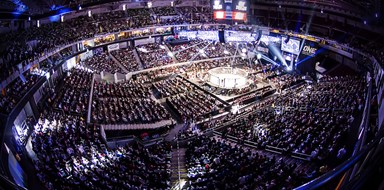 How ONE Championship kept fan engagement strong during the pandemic