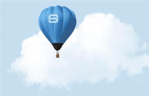 Catch.com.au taps Blue Yonder partner Open Sky to deliver warehouse management solution