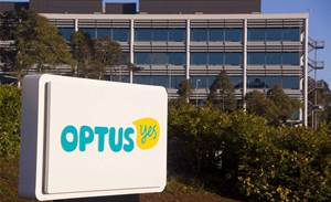 Optus brings bot needs into IT change planning