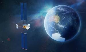 Optus to deploy software-defined satellite in 2023