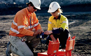 Orica takes second swing at SAP re-platforming
