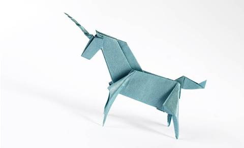 SiteMinder IPO will confirm its Unicorn status