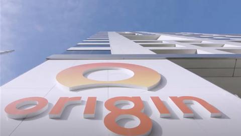 Origin Energy is shifting its SAP environment to run on AWS