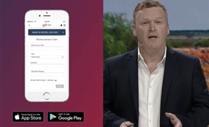 ORIX Australia reworks lease app with Salesforce