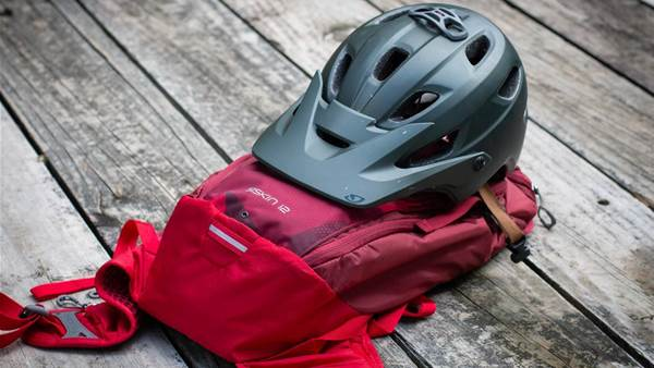 FIRST LOOK: Osprey Siskin 12