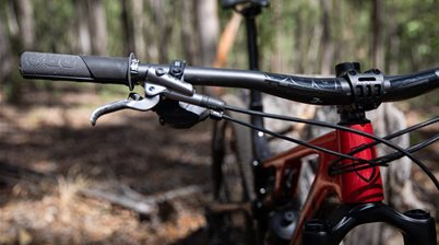 TESTED: PRO Tharsis 3Five cockpit