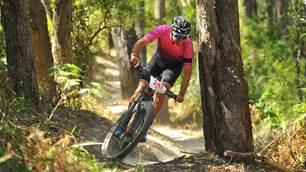 Forrest trails win fresh funding