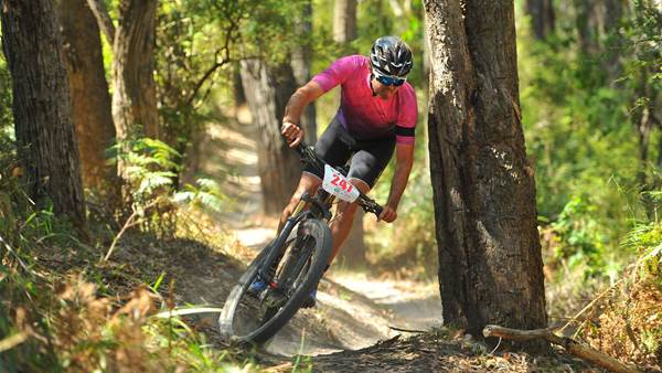 Forrest trails win fresh funding
