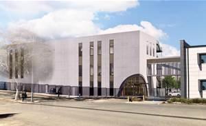 Equinix building 18th Australian data centre in Perth