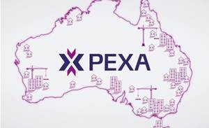 PEXA finds new data chief