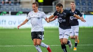 Norway 'big step up' from A-League, in quality and reputation