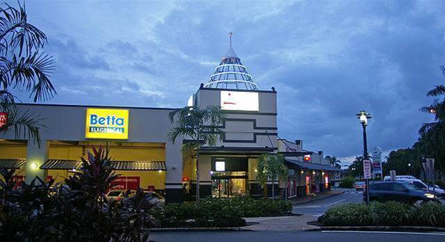 Another Northern Territory council to light up smart LEDs