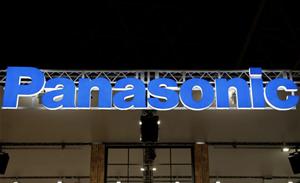Panasonic to buy Blue Yonder for $8.4 billion: report
