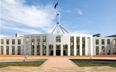 Govt mulls punishing social media platforms for defamatory posts