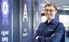 Acronis flips partners to become MSPs