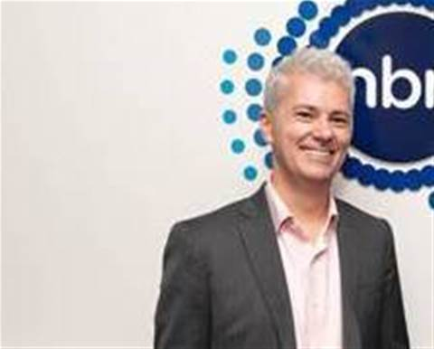 Superloop to bring in ex-NBN Co exec as CEO
