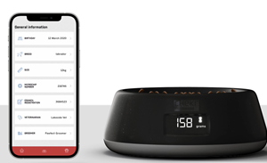 Purina to take guesswork out of pet nutrition with IoT 'smart bowl'