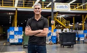 Catch.com.au set to establish Sydney warehouse to meet e-commerce demand