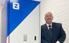 Perth's Zella DC launches partner program