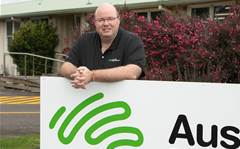 Aussie Broadband crowned ISP of the Year