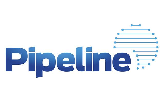 CRN Pipeline 2021 is live!