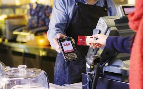 Westpac integrates Presto Smart terminal with Kounta