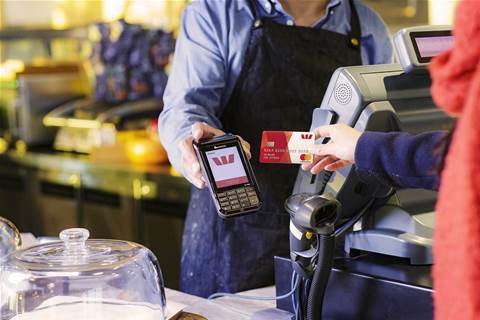 Westpac integrates Presto Smart terminal with Kounta